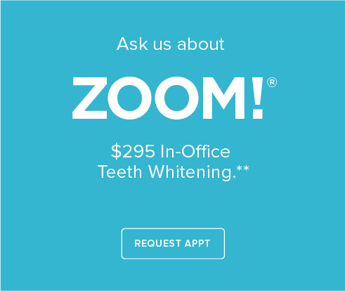 Ask us about Zoom! - Forney Modern Dentistry and Orthodontics